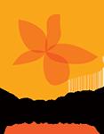 Winkelcentrum Floriande Logo