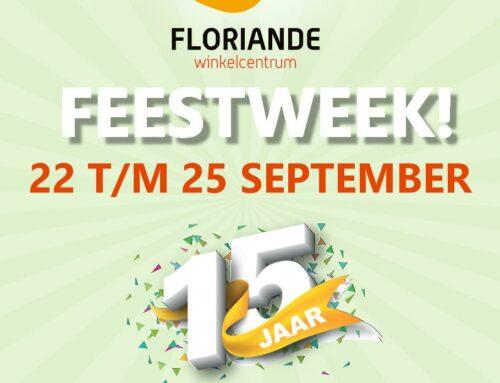 Feestweek
